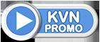 KVN Promo India